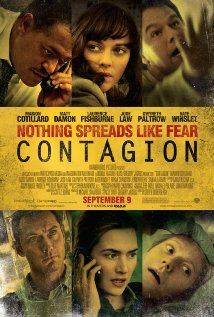 contagion poster. sumber: http://www.imdb.com/title/tt1598778/