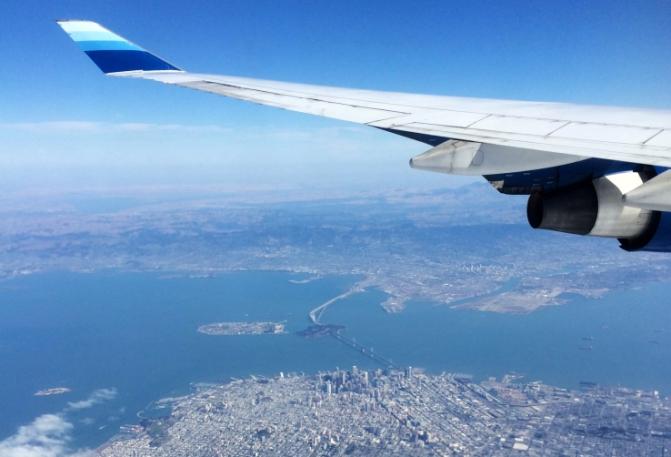 flight-photo